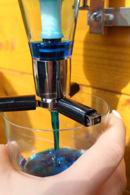 Bar Butler - Flaskeholder 3